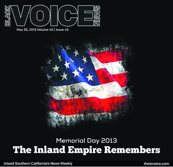 VOICE_Cover-0530