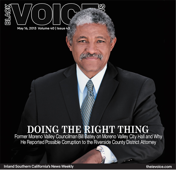 VOICE_Cover_0516