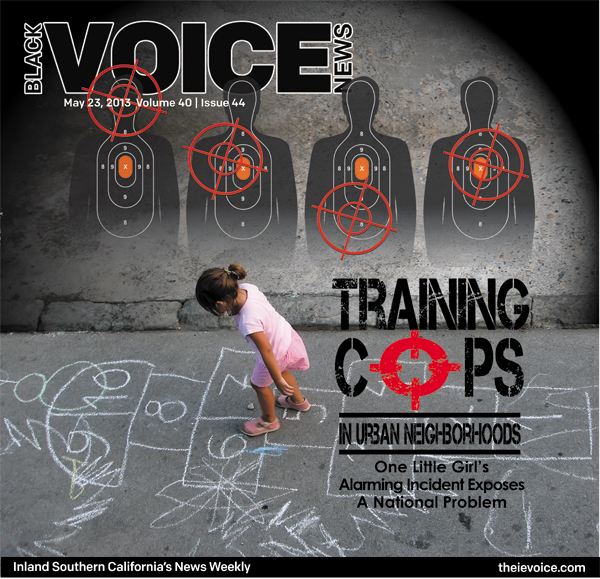 VOICE_Cover_0523