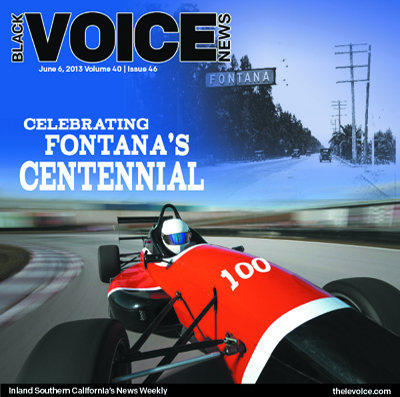 VOICE_insidecover_0606