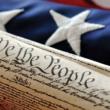 Sealed—Awarding Civic Engagement