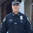 Former Police Officer Sues City for Age Discrimination