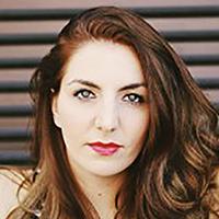 Jess Jollett, ACLU of California
