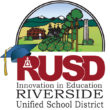"""RUSD Officials Stand Firmly Together on District's Status as """"Safe Learning Zone"""""""