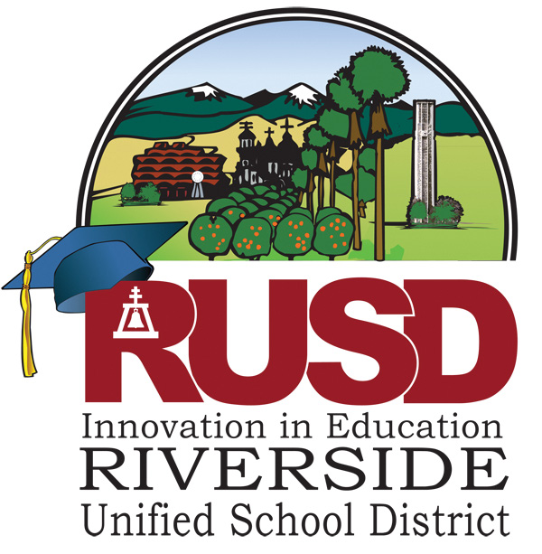 "RUSD Officials Stand Firmly Together on District's Status as ""Safe Learning Zone"""