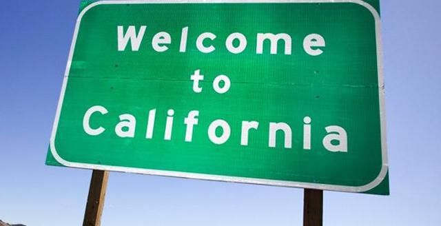 In Defiance—California Senate Passes Sanctuary State Legislation