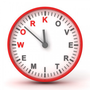 bigstock-clock-with-work-overtime-text-79563295-500x500
