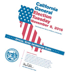 california_voter_guide