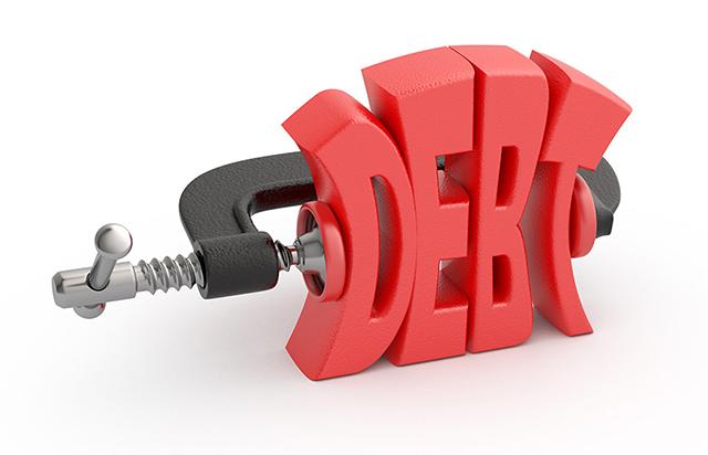Less Debt for Graduates of California Colleges