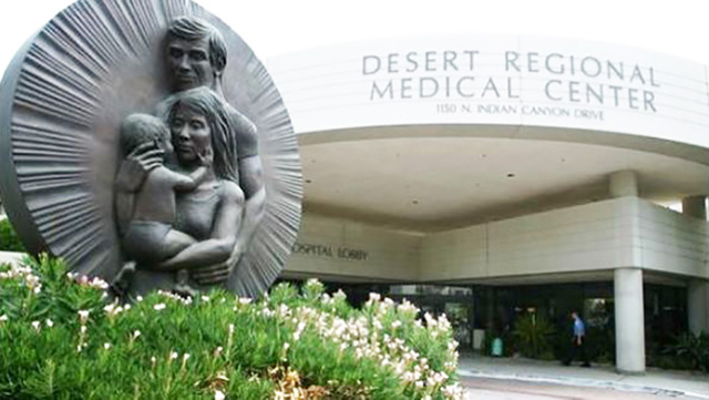 desert-regional
