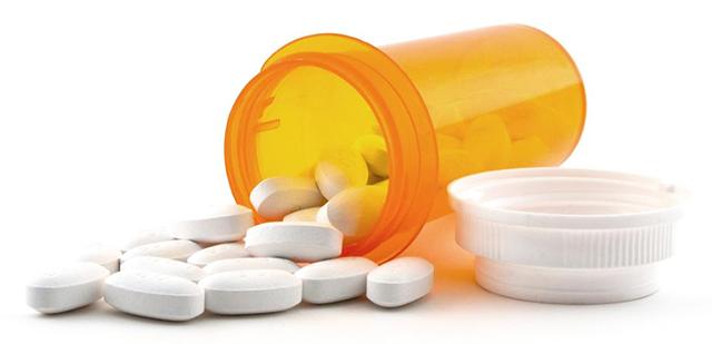 Safe Ways to Dispose of Unused Prescription Drugs
