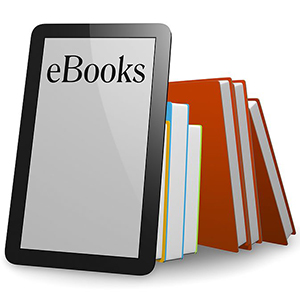 Overdrive Donates eBooks to San Bernardino Public Library for its Community