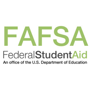 FAFSA Now Accepting Applications