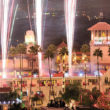 The Riverside Festival of Lights Wants You