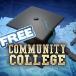 First Year of Community College May Soon be Free