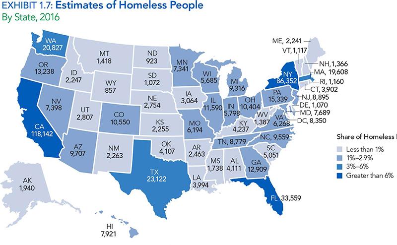 homeless_map