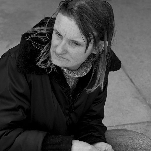 San Bernardino Breaks New Ground in Support of Homeless Women
