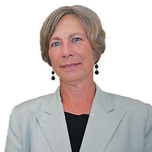 Carney Appointed CSU Trustee