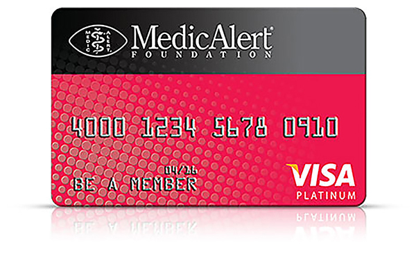 "Medical Credit Cards: ""Tread Lightly"""