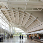 Ontario Airport Experiences Highest Volumes in Recent Years