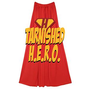 tarnished_hero
