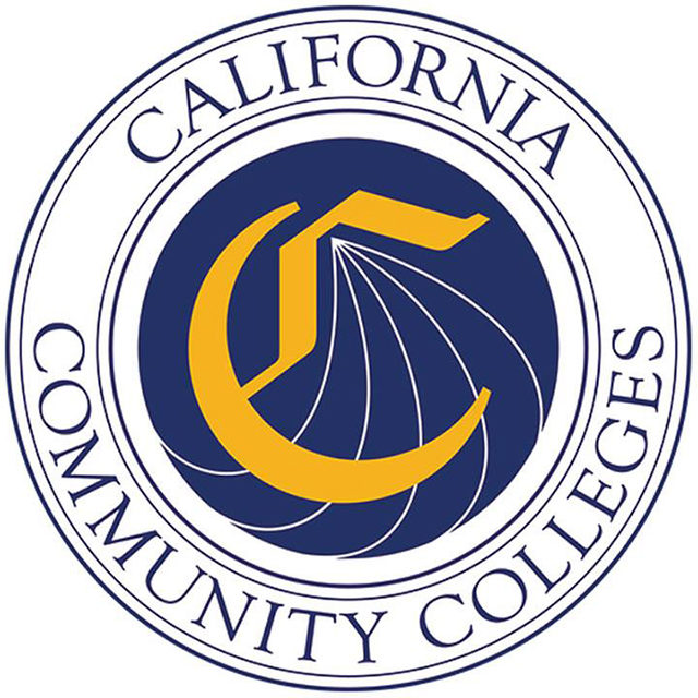 Minimal Improvements in Community College Completion Rates