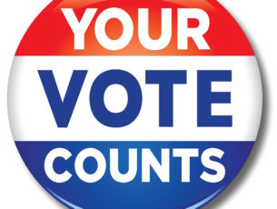 Healthcare Reform: Why Your Vote Counts