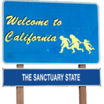 California's Status as a Sanctuary State Still Undetermined