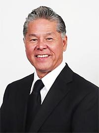 Ex – Moreno Valley Councilman Admits To Taking $2.36 Million Bribe