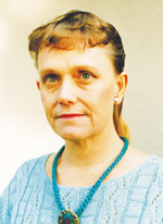 Laura L. Klure