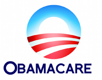 Obama Care and Covered California, a Success