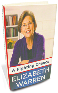 elizabeth-warren-book