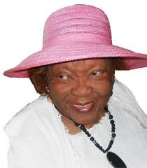Celebrating Dr. Hazel Hawkins-Russell, Educator and Leader
