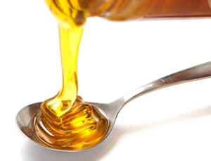 Agave Nectar–A Sugar Alternative
