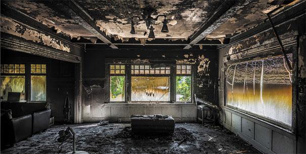 fire-destroys-1