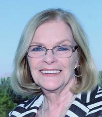 Virginia Blumenthal