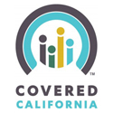 Covered California: Enroll at the Rose Bowl