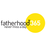 Fatherhood 365 Media Kit