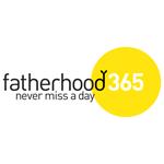 Fatherhood 365 Media Kit