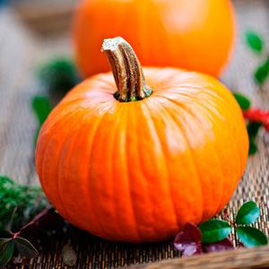 A Diabetes Friendly Thanksgiving