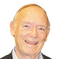 In Memoriam: Robert Calfee, Former Education School Dean of UCR