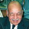 Remembering A True Pioneer: Dr. Barnett Grier