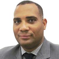 Introducing Erik Johnson, VP of Development, CORE