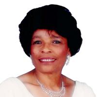 In Memoriam: Jonnie Mae Catoe, Community Leader, Wife, & Mother Dies at 86