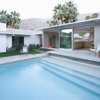 real-estate-riverside-1