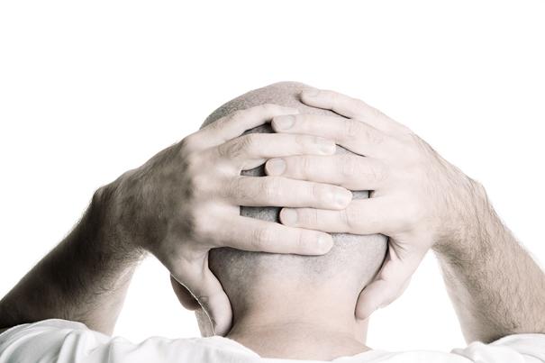 caregiver-syndrome