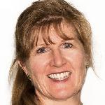 Introducing: Kristi Smith, City of Riverside Interim City Attorney