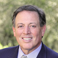 Introducing John A. Russo, Riverside City Manager