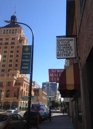 detroit-downtown-sign