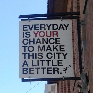 What Our Cities Can Learn From Detroit…Yes Detroit